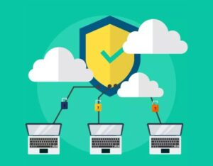Perbedaan VPN dan DNS dan Kelebihannya